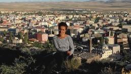 Nach 44 Jahren in Kars
